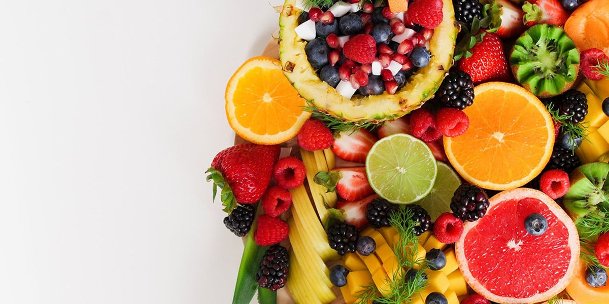 What Are Functional Foods? All You Need to Know