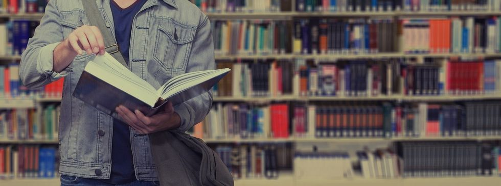 Why It Is Important To Be An Involved College Student