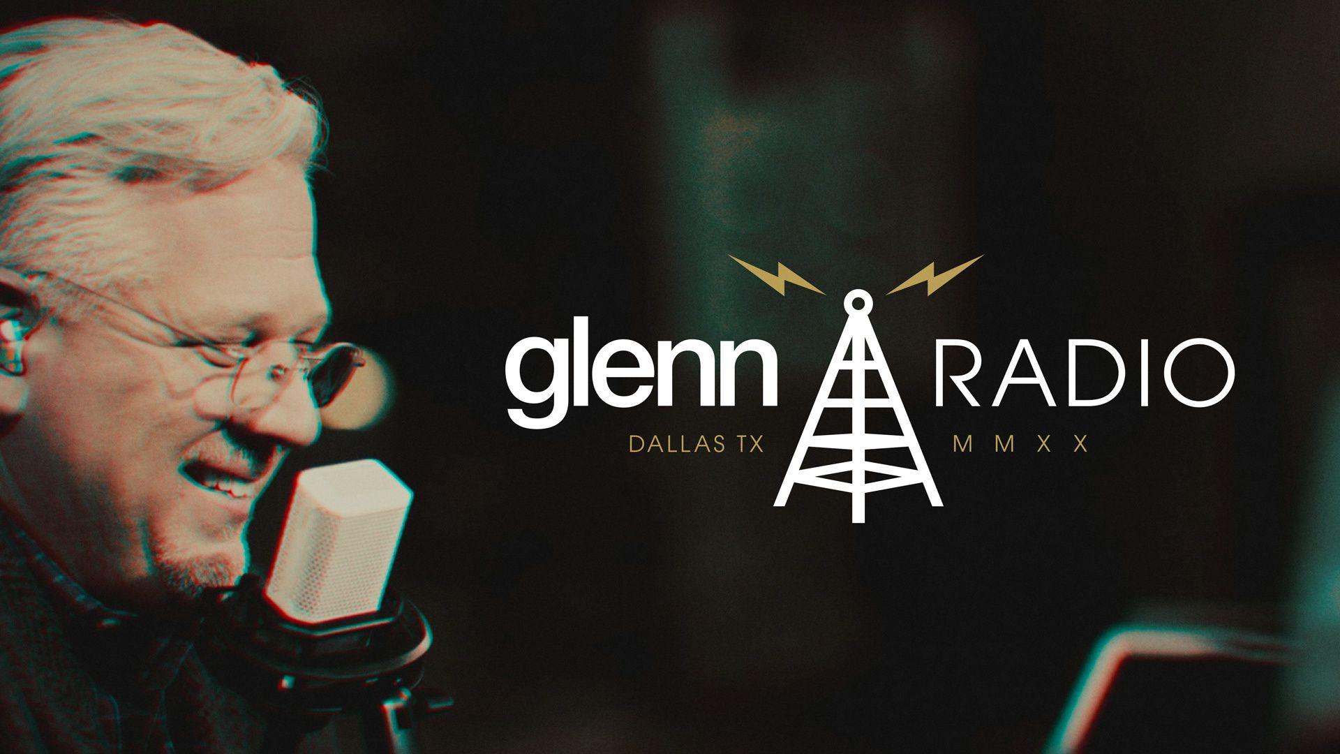 Glenn Radio