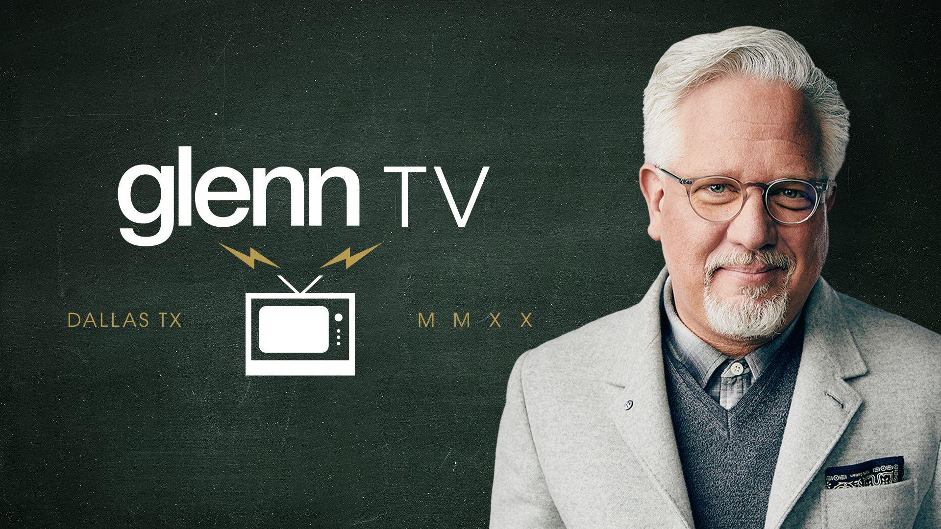 Glenn TV