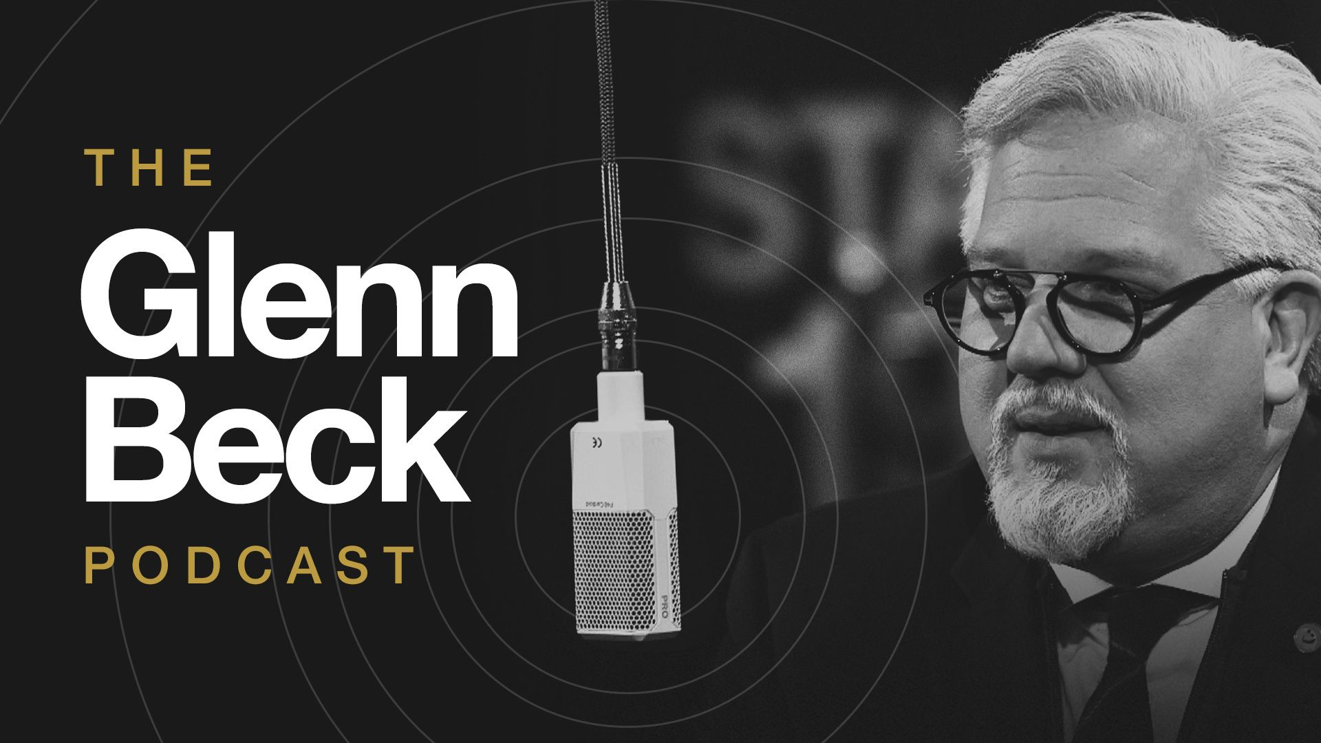 The Glenn Beck Podcast