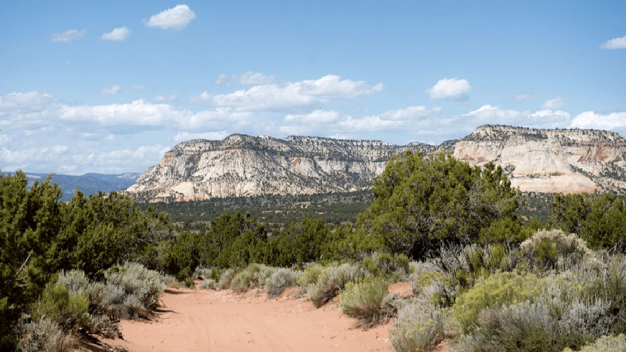 How One Utah Community Fought the Fracking Industry — and Won
