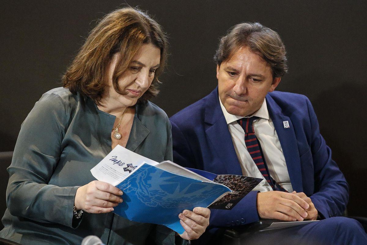Tridico e Landini studiano la nuova quota 100