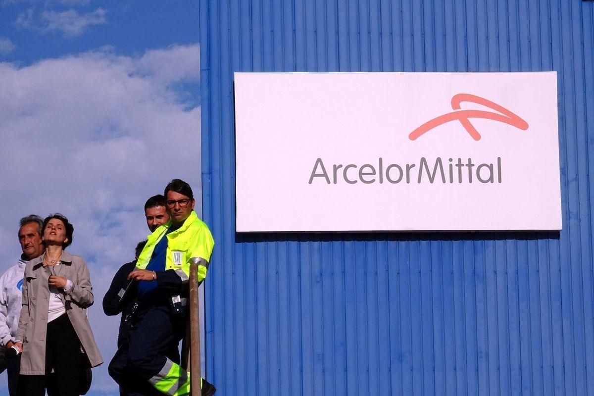 I commissari Ilva: «Mittal fa ostruzionismo»