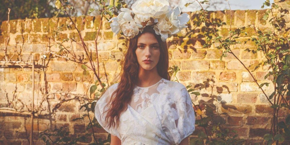 MATCHESFASHION Launches Their First Wedding Edit