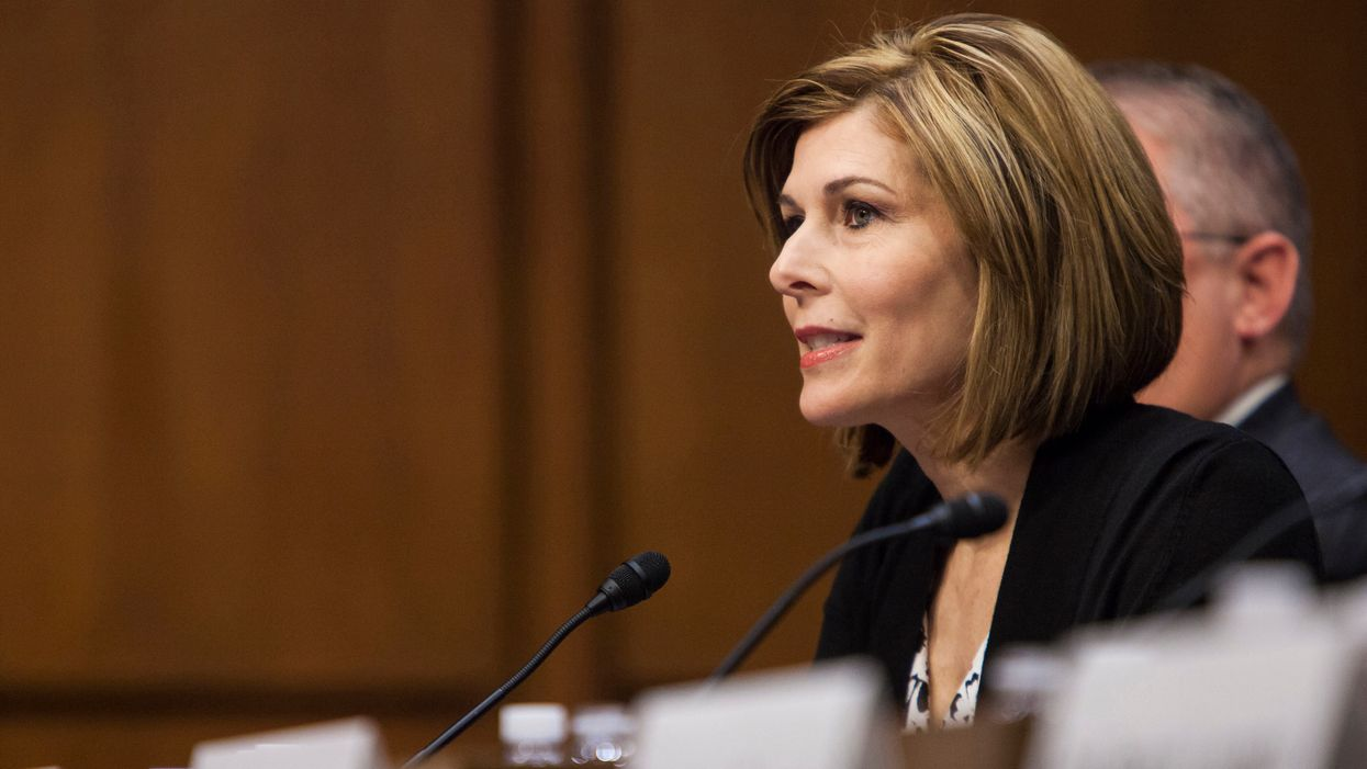 Journalist Sharyl Attkisson: Former federal agent blows the whistle on illegal surveillance operation during Obama administration