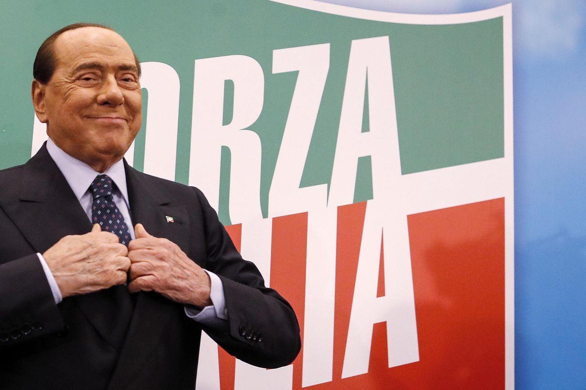 «Che dilettanti i giallorossi. Erdogan in Libia riempie il vuoto lasciato dall'Italia»