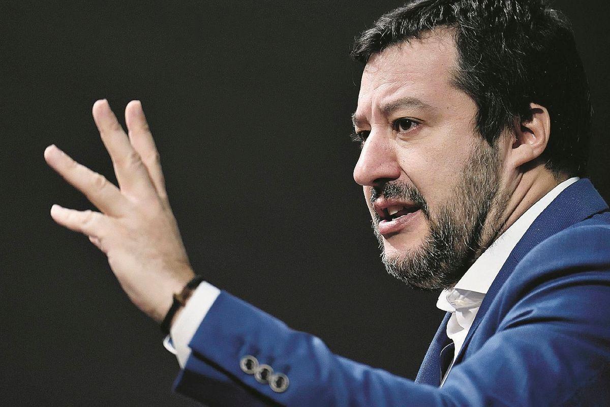 Gregoretti, la maggioranza scappa ma il voto sarà prima delle regionali
