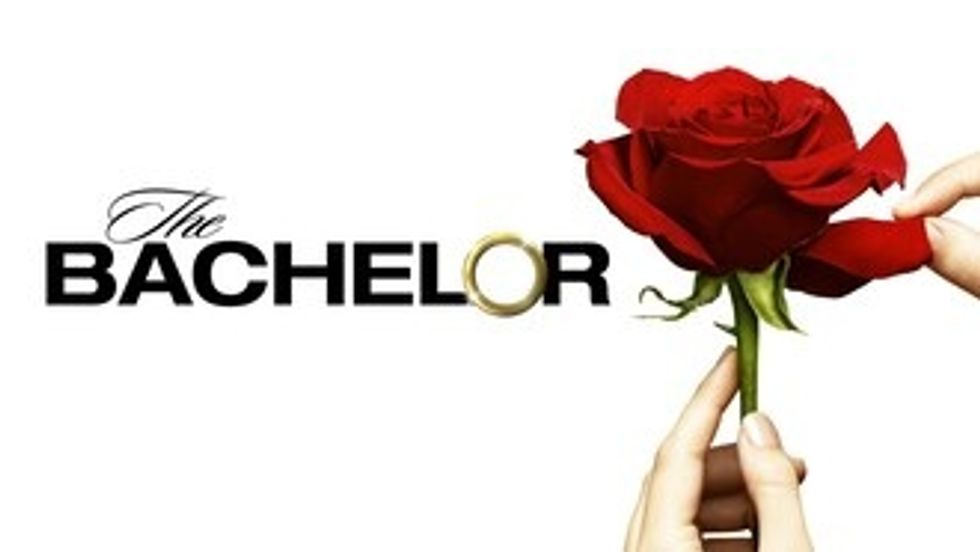 Bachelor Nation: Why Are We So Addicted To Watching The Show?
