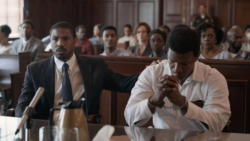 10 Movies/ TV Series To Educate Yourself About The Black Lives Matter Movement