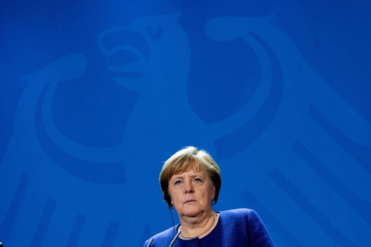 Germania verde a suon di soldi (pubblici)