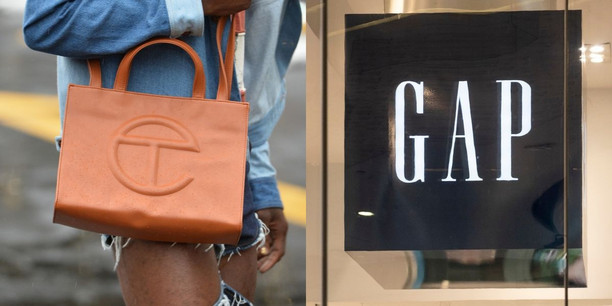 Telfar And Gap Are Collaborating On A More Accessible Line