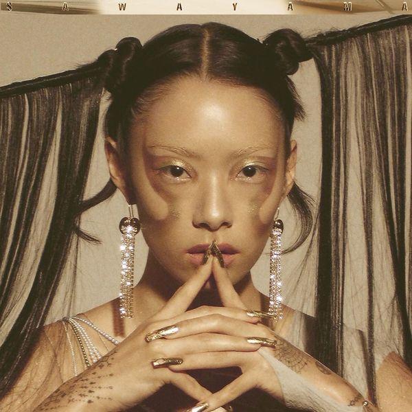 New Rina Sawayama Will Make You Feel Like That Bitch