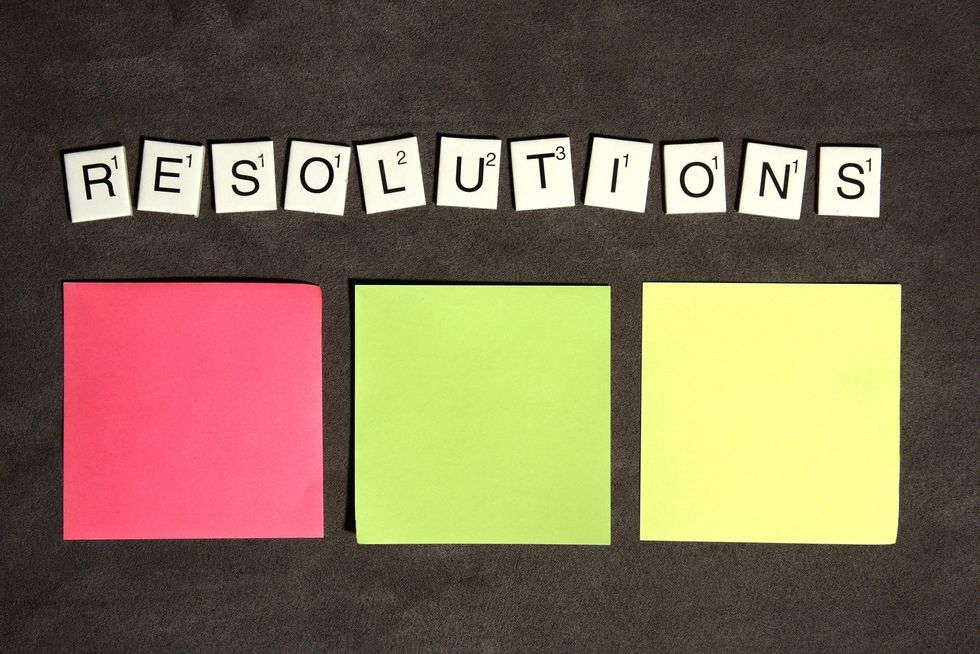 https://www.pexels.com/photo/scrabble-resolutions-3297/