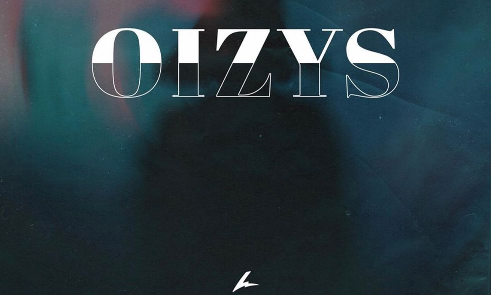 Mel Ody & Like Lions Collab On 'Oizys,' Lacuna's Latest Release