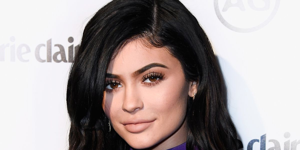 Kylie Jenner Details Her 'Crazy' Pregnancy, Delivery Experience
