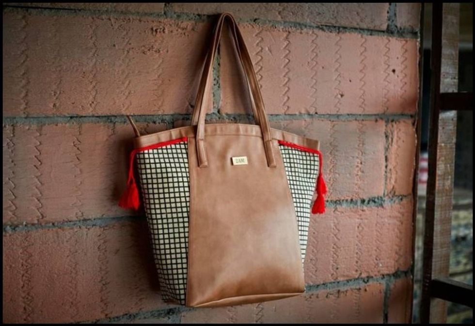 7 Different Type Of Tote Bags That You Should Know