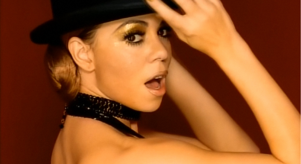 5 More Mariah Carey Songs That Are Essential Listening
