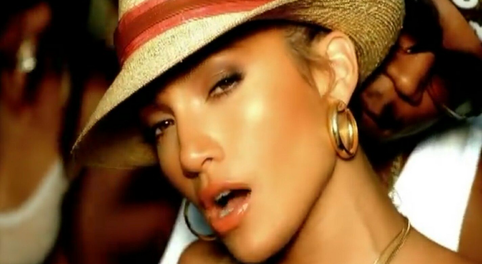 The Top 10 Jennifer Lopez Tracks That Will Get You Moving