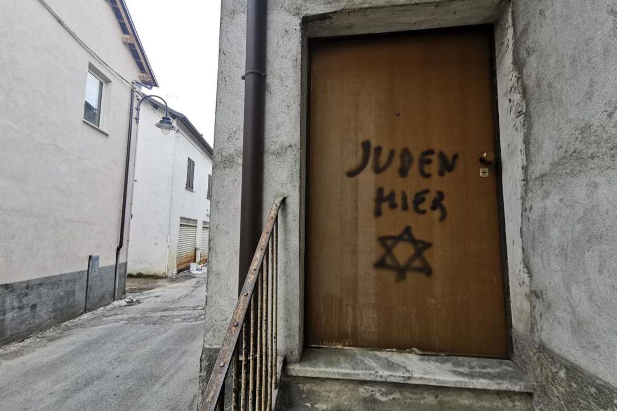 Alessandra Tarquini: «Quell'antisemitismo rosso che nasce prima di Israele»