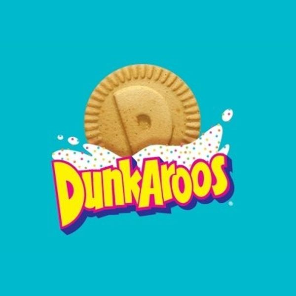 Dunkaroos Are Coming Back, Get Behind Me in Line