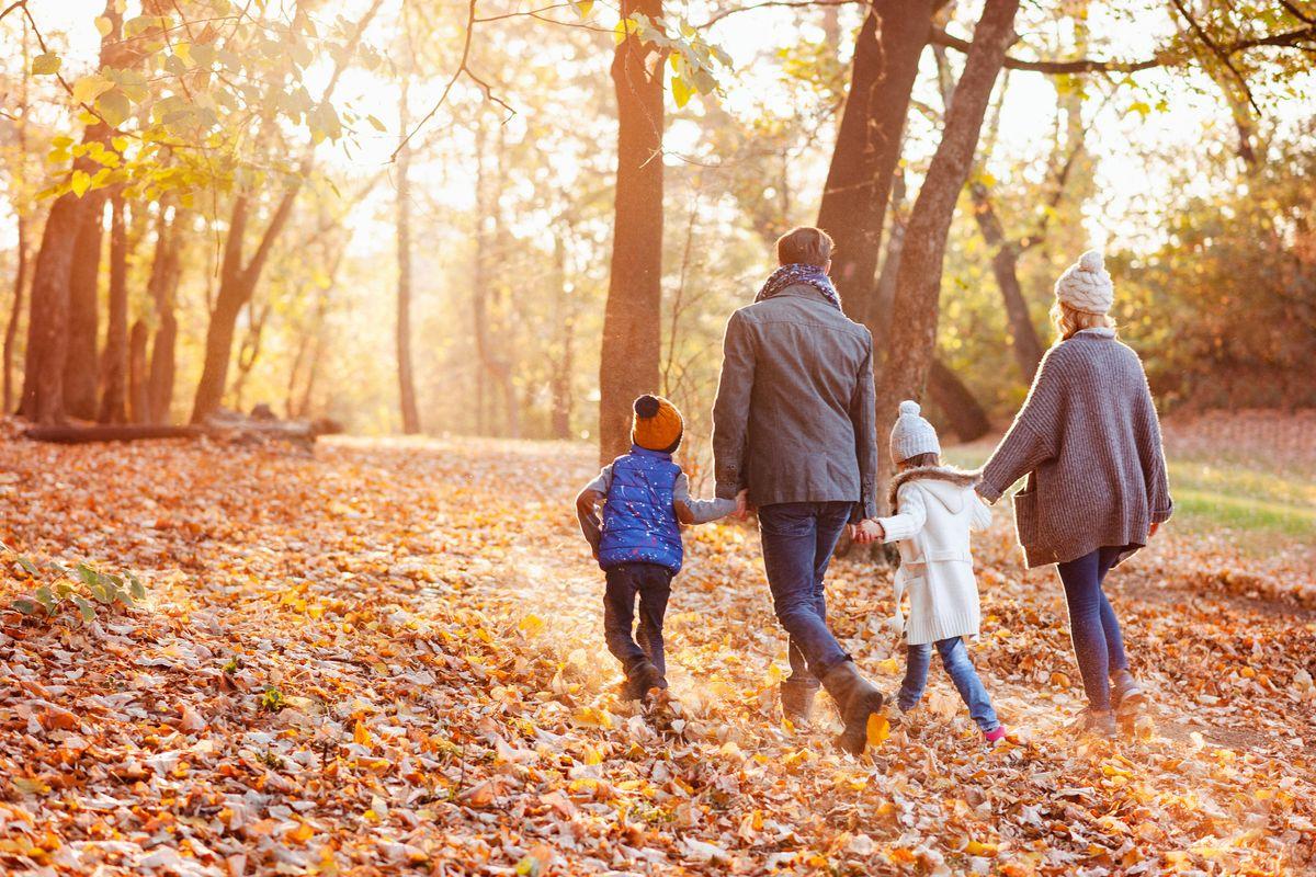 Nella nuova «famiglia» figli divisi tra la mamma lesbica e il papà gay