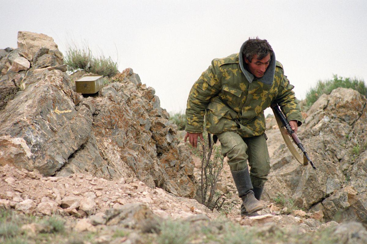 «L'Azerbaijan insabbia crimini e atrocità commesse sugli armeni»