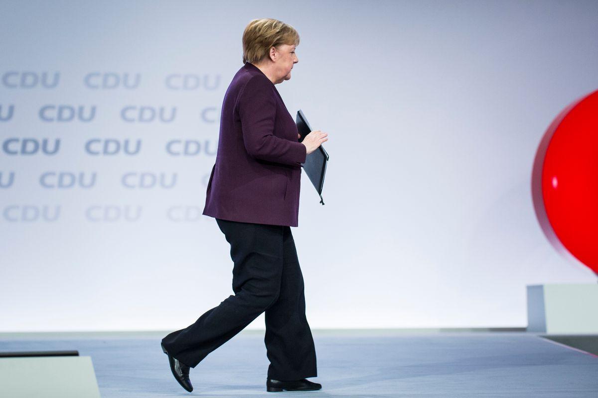 I servizi segreti tedeschi rivelano: «Sulla Gregoretti uomini pericolosi»