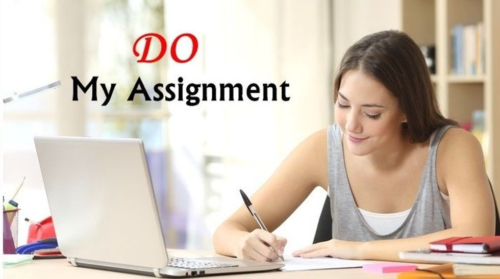 Get Professional Assignment Help to Achieve Your Best Results