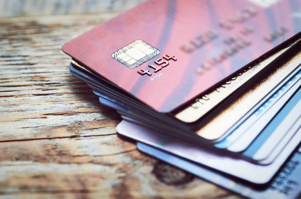 What Is the Best Way to Use a Credit Card and for Which Purchases?