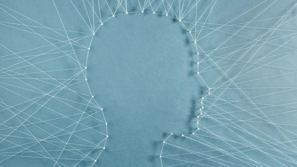 Vocalize Mental Health
