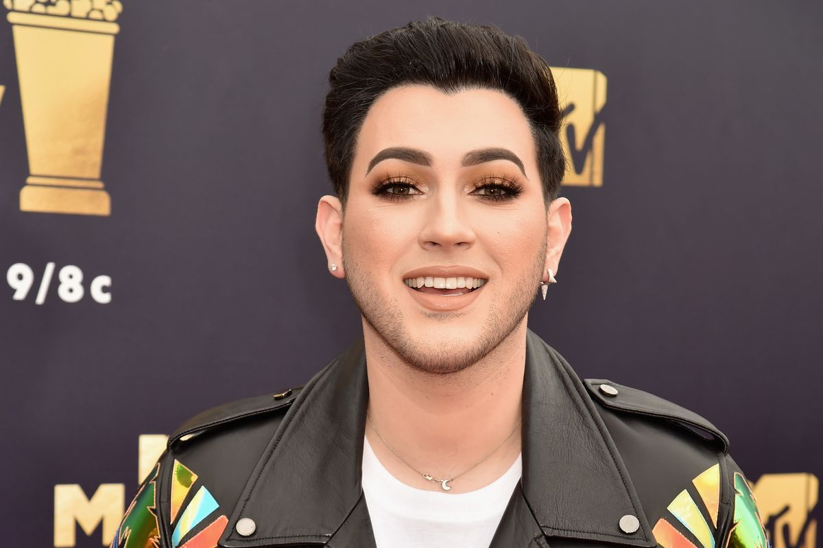 Manny MUA on His 'Severe, Dark' Depression After Dramageddon