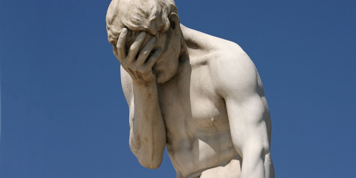 8 logical fallacies that are hard to spot