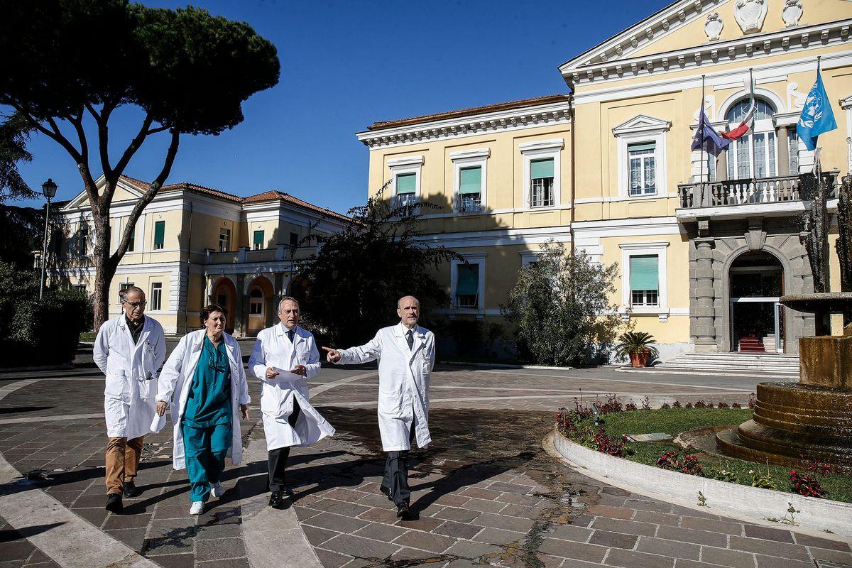 Per 55 italiani la quarantena riparte da zero