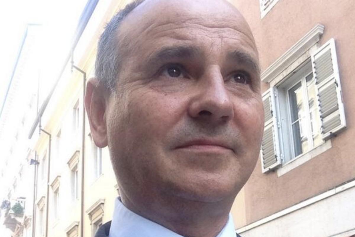 Renzo Codarin: «I comunisti rialzano la testa e raccontano bugie sulle foibe»