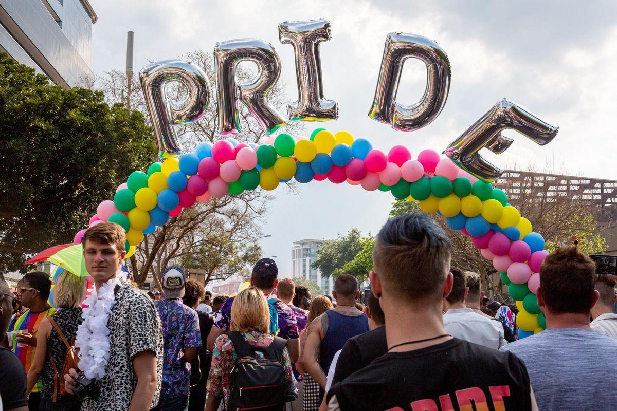 L'attivista trans ammette: «Il cambio di sesso non ci rende persone felici»