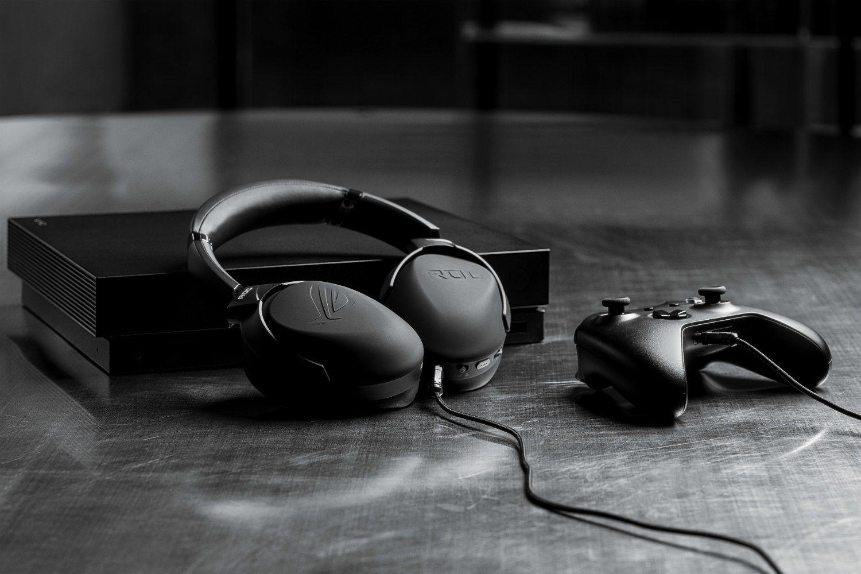 audio-asus-gaming