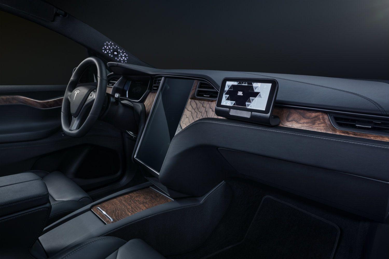 audio-harman-auto