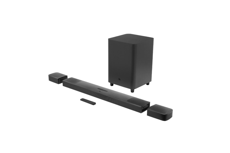 audio-soundbar-jbl