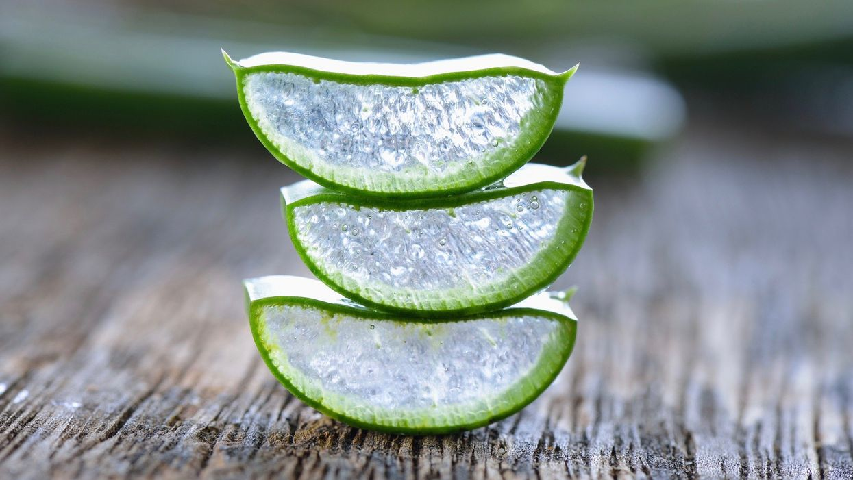 Aloe Vera for Weight Loss: Benefits and Side Effects
