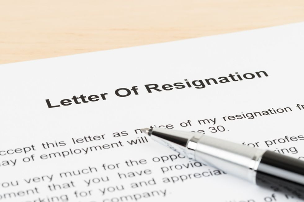 Quit My Job Letter from assets.rebelmouse.io
