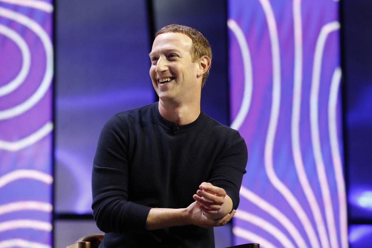 L'Antitrust Usa si scatena sui colossi online
