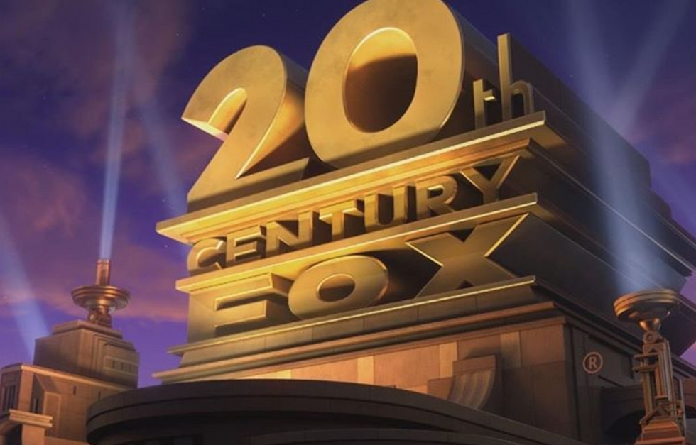 Disney Drops 'Fox' From Twentieth Century Film Studio Name And It's For All The Right Reasons