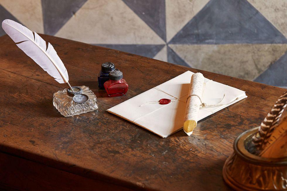 scrivania-casa-giulietta