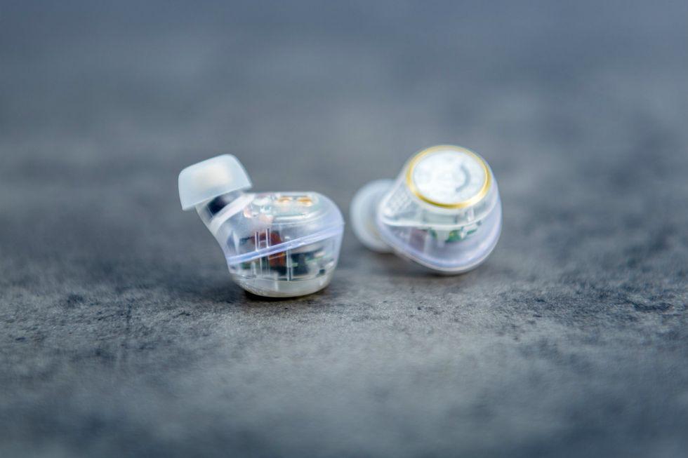 jabra-auricolari-trasparenza