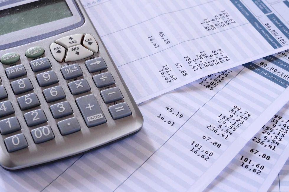 Cuneo fiscale: chi ci guadagna e quanto