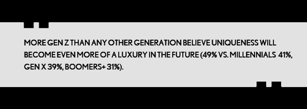 Lexus Quote 3