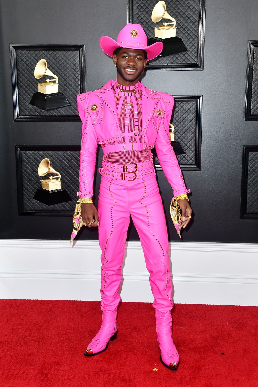 the best looks from the 62nd annual grammy awards red carpet paper 62nd annual grammy awards red carpet