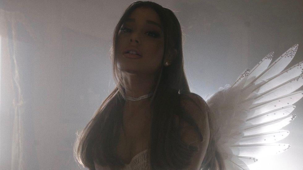 19 Underrated Ariana Grande Songs
