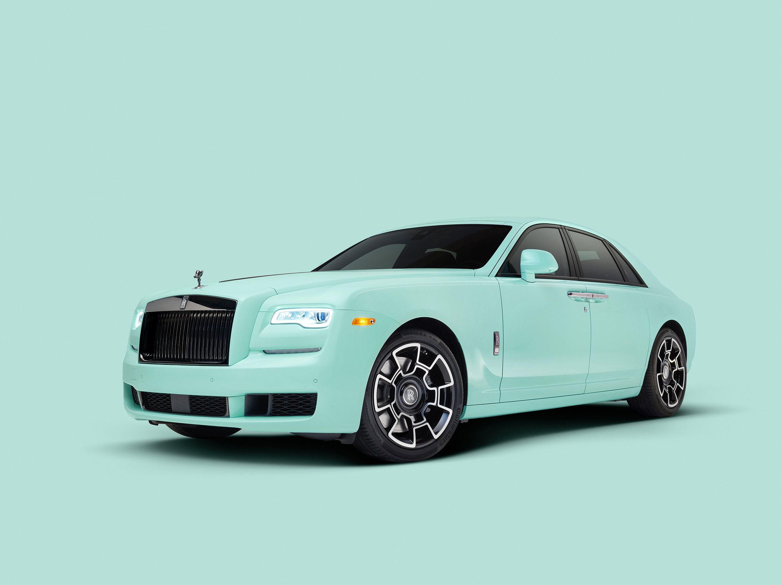 These Are The Most Intricate Bespoke Cars Rolls Royce Created In 2019 Automotivemap